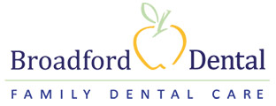 Broadford Dental