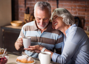 factors are dental implants safe broadfoard