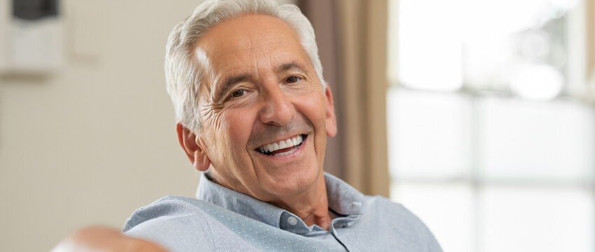 How Do Dental Implants Work? – Important Points That You Should Know