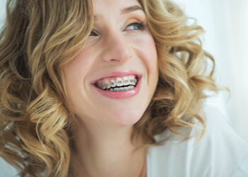 cost how do braces work broadford